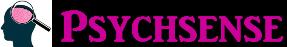 Psychsense